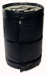 55_gallon_drum_heater
